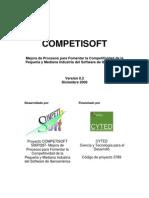 COMPETISOFT_v02_27-11_2315_Enviar