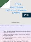 cap6_e_cap7