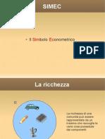 Presentazione_simec
