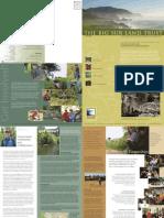 Fall 2006 Big Sur Land Trust Newsletter