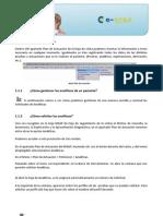 Consulta Clinica2