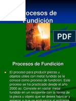 03_Procesos_de_Fundición