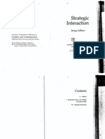 Goffman-StrategicInteraction (1)