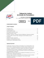 indice_TJ_PE_2011_Tec_Judiciario