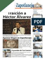 Edición Impresa Diciembre 2011 (1)