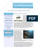 February 2011 Santa Barbara Channelkeeper Newsletter