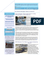 March 2011 Santa Barbara Channelkeeper Newsletter