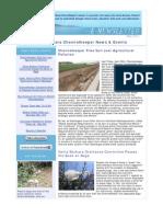 May 2011 Santa Barbara Channelkeeper Newsletter