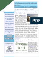 June 2011 Santa Barbara Channelkeeper Newsletter