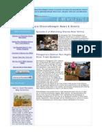 December 2011 Santa Barbara Channelkeeper Newsletter