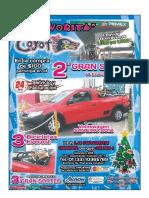 Edición Impresa Diciembre 2011 (2)