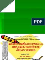 areasverdesmanuel1-090723185747-phpapp01[1]