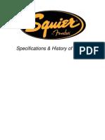SquierSpecs