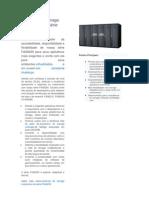 Sistemas de storage corporativo da série FAS6200 (Recuperado)