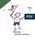 BitacoraDeLaUtopia