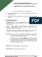 Informe Yeso Cal Imprimir