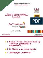 PPT.seminario Internacional Pablo Ramirez