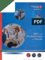 SBV-RCP