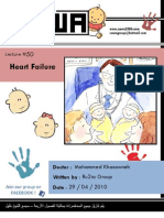 Peds50 Heart Failure