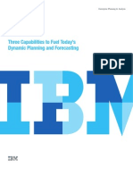 1 14295 Wp Three Capabilities to Fuel Todays Dynamic Planning and Forecasting