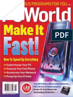 PC World January 2010