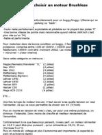 Microsoft Word - Comment Choisir Une Confi.doc