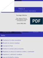 TE_tema_3_v4