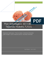Plan_EstratégicoTNF2011