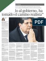 D-EC-18122011 - El Comercio - País - pag 2