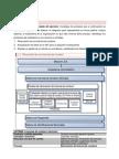 Ejercicios APA1-1
