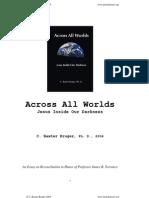 Across All Worlds