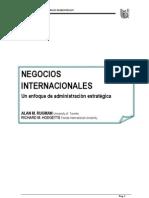 NegoInternacionales-1