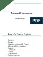 Phenomenon+ +Intro+ +PKB