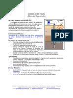 TRX-Metodo Borehole Seismic10