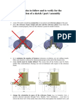 3d Modelling Criteria in Solidworks_fig (1)