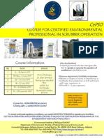cepso_2011