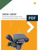 GM338.398.BRO_AC3-01-013 REV.4