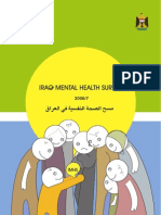 Imhs Report Mental Health En
