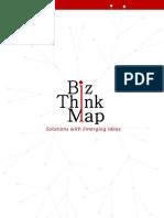 BTM Brochure Development