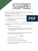 profissional - logaritmos 2f
