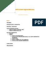 Trabajo Esther PDF 22