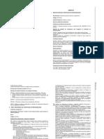 Certificado Operaciones Basicas Pisos Alojamientos[1]