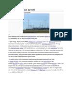 Power at Hv Wiki