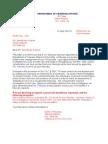 FL11-037A Fiduciary Enclosure A