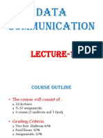 DC-Lec-1 (Intro to Data Com)
