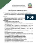 Directiva_finalizacion_ano_2011