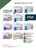 Calendari-escolar-2011-12