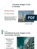 7 Matthias Haase Presentation 06-09-08