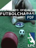 Reglamento Futbolchapas 2010 v5.02