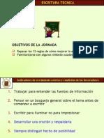ESCRITURA_CIENTIFICA